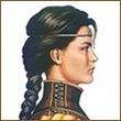 avatar 1358