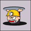 avatar 1369