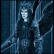 avatar 1370