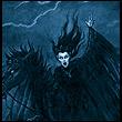 avatar 1374