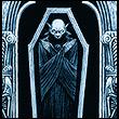 avatar 1376