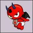 avatar 1377