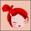 avatar 1381