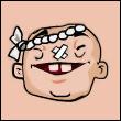 avatar 1385
