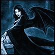 avatar 1398