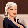 avatar 1403