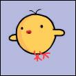 avatar 1405