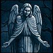 avatar 1410