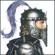 avatar 1416