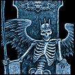 avatar 1424