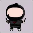 avatar 145