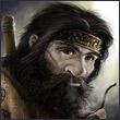 avatar 1456