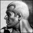 avatar 1457