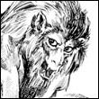 avatar 1469