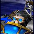 avatar 1476