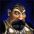 avatar 1480