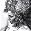 avatar 1481