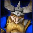 avatar 1484
