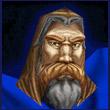 avatar 1486