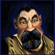 avatar 1488