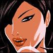 avatar 1491