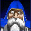 avatar 1492