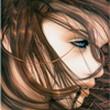 avatar 1495