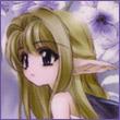 avatar 1505