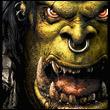 avatar 1534