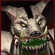 avatar 1556