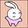 avatar 157