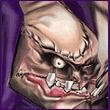 avatar 1570