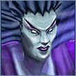 avatar 1574