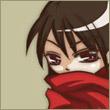 avatar 159