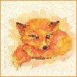 avatar 1624