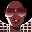 avatar 1635