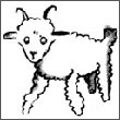 avatar 1638