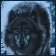 avatar 1649
