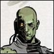 avatar 1668