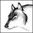 avatar 1694