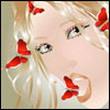 avatar 172