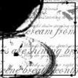 avatar 1736