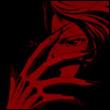 avatar 179