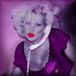 avatar 182