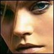 avatar 1820