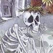 avatar 1840