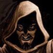 avatar 1850