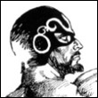 avatar 1948