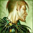 avatar 195