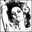 avatar 1950